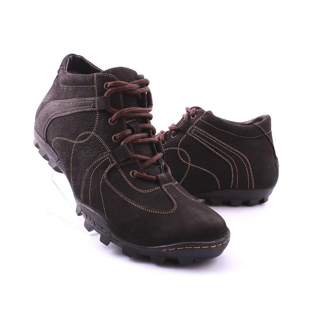 Сапоги faber 8347 тёмно-синие мужская обувь сапоги faber цветa темно-синий верх натуральная кожа