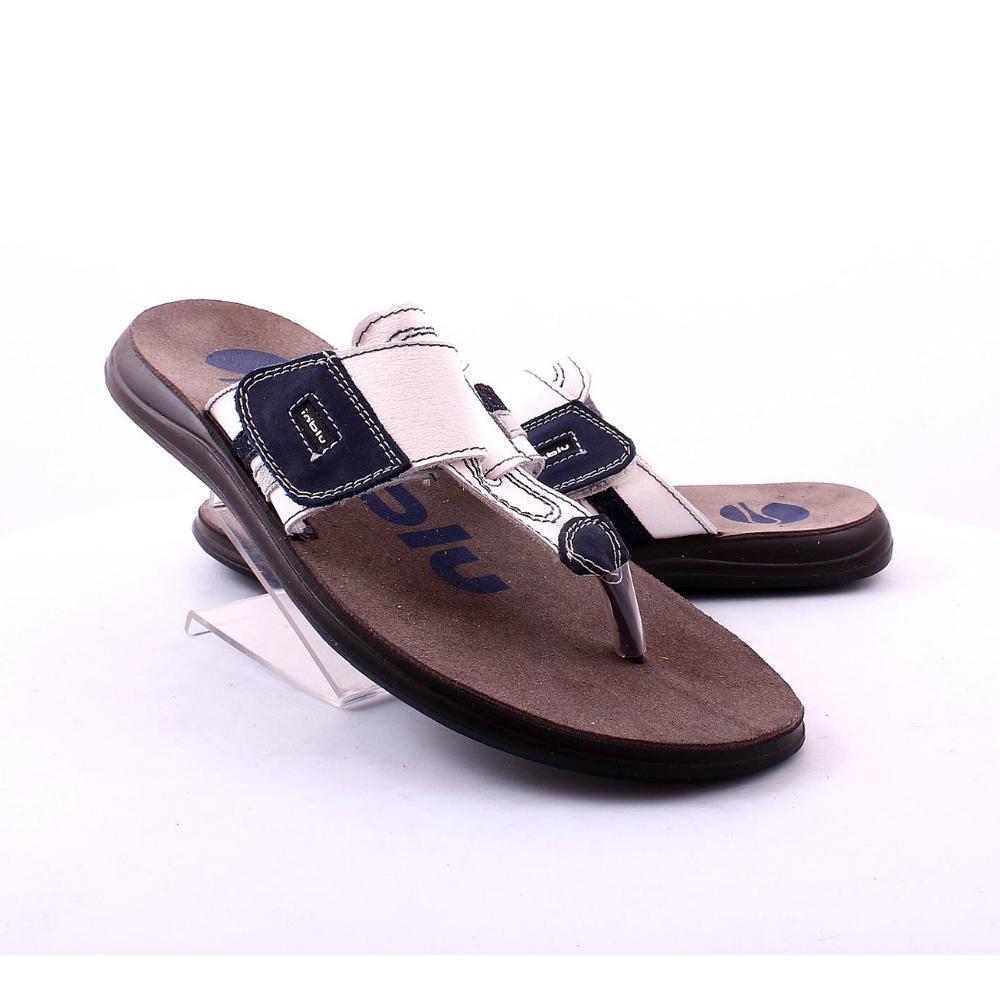 Inblu Shoes Sale