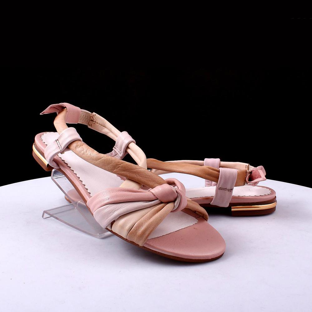 Структура пены замшевые балетки фото