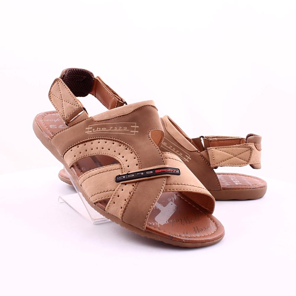 Купить обувь оптом из китая от производителя 7579 в интернет магазине bootwear