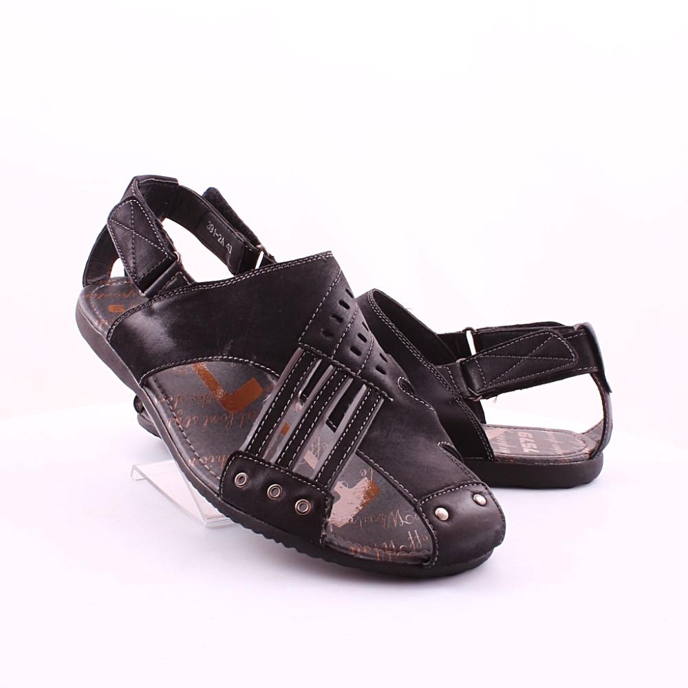 (095) 0-9000-68, (068) 0-9000-68 купить туфли, 7579, мужская обувь, текстиль, искусственная кожа, искусственная кожа