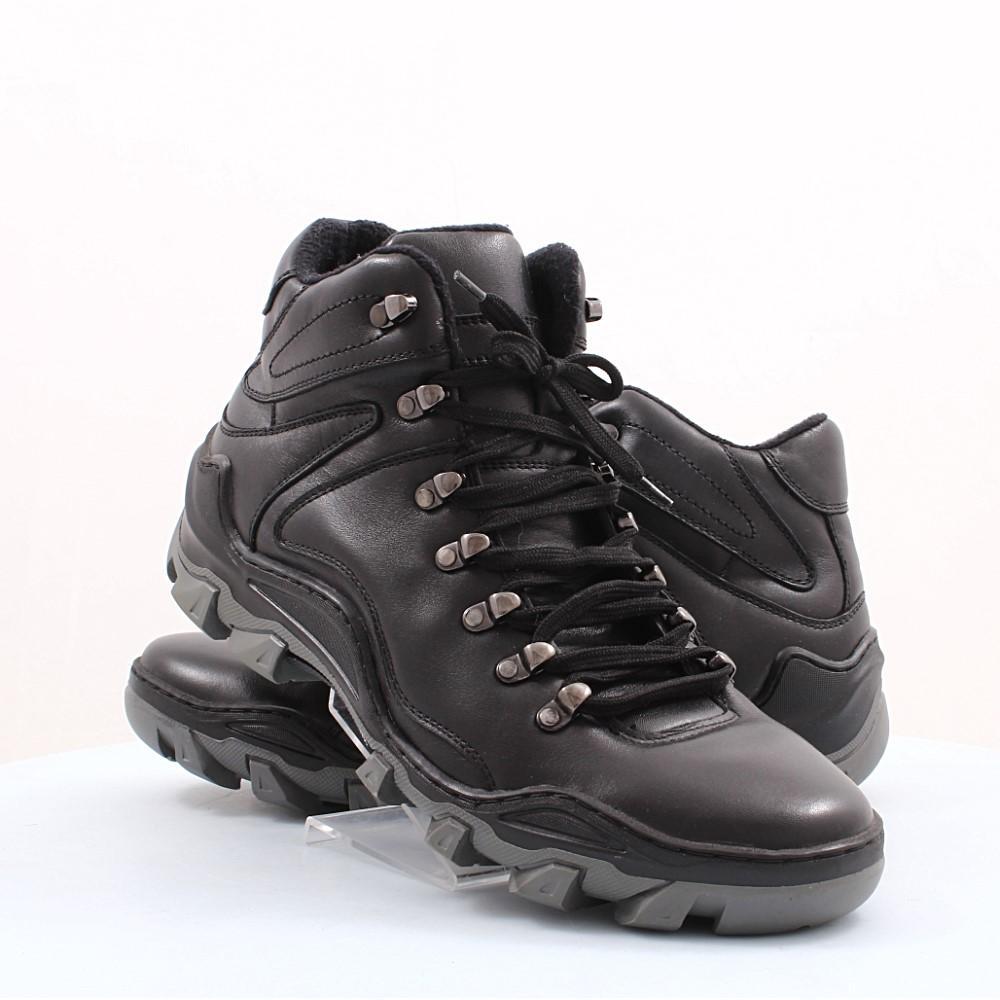 1037e16827ad Купить мужские ботинки Nord (25308) в интернет-магазине обуви ShoesSALE