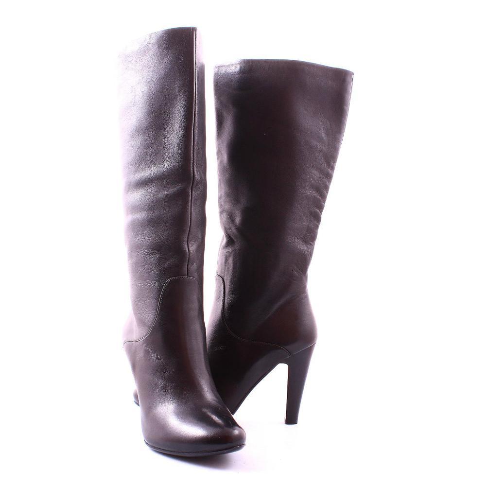 fad569b51 Купить женские сапоги Respect (28133) в интернет-магазине обуви ...