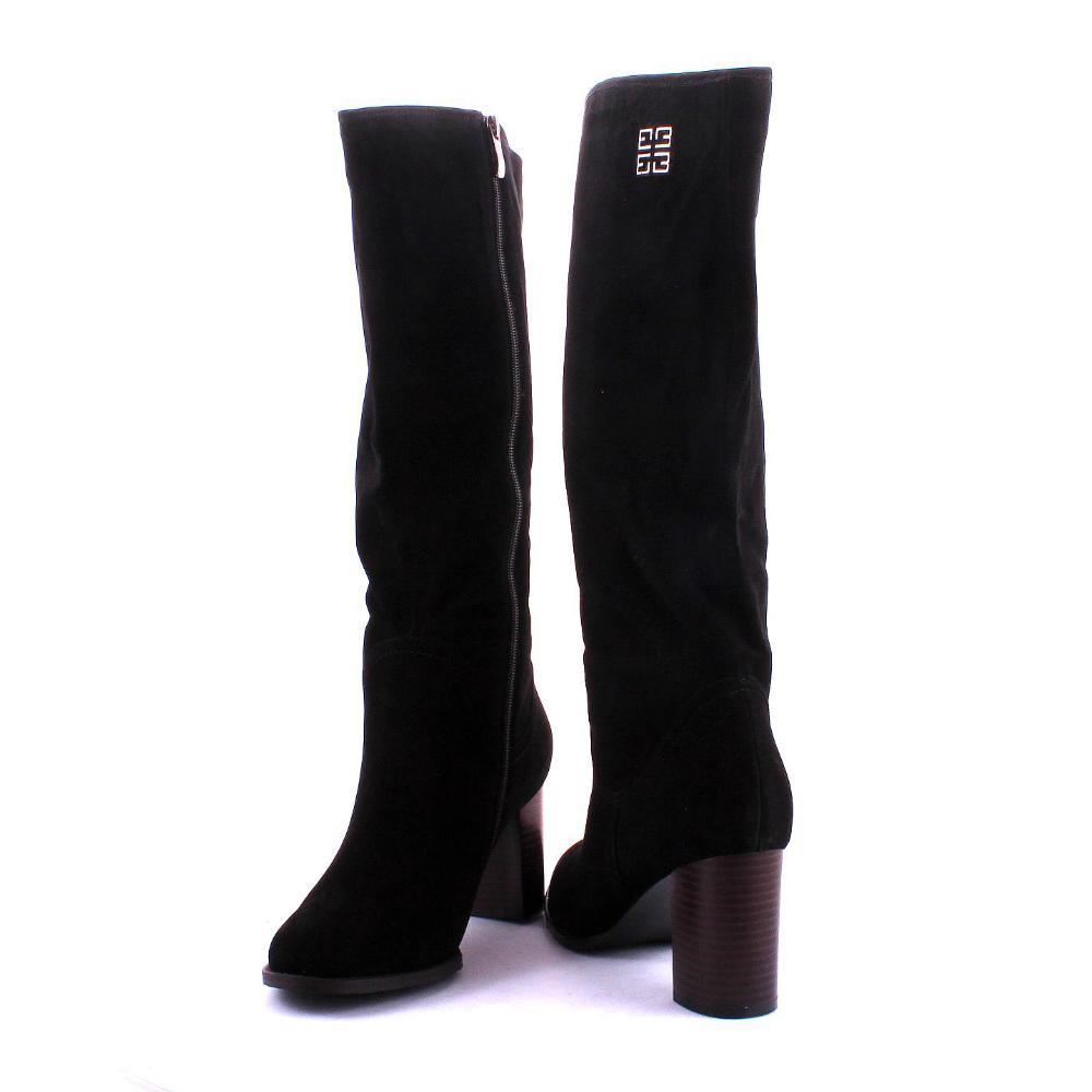 Купить женские сапоги Berloni (31688) в интернет-магазине обуви ... 51ebf49d1f75e