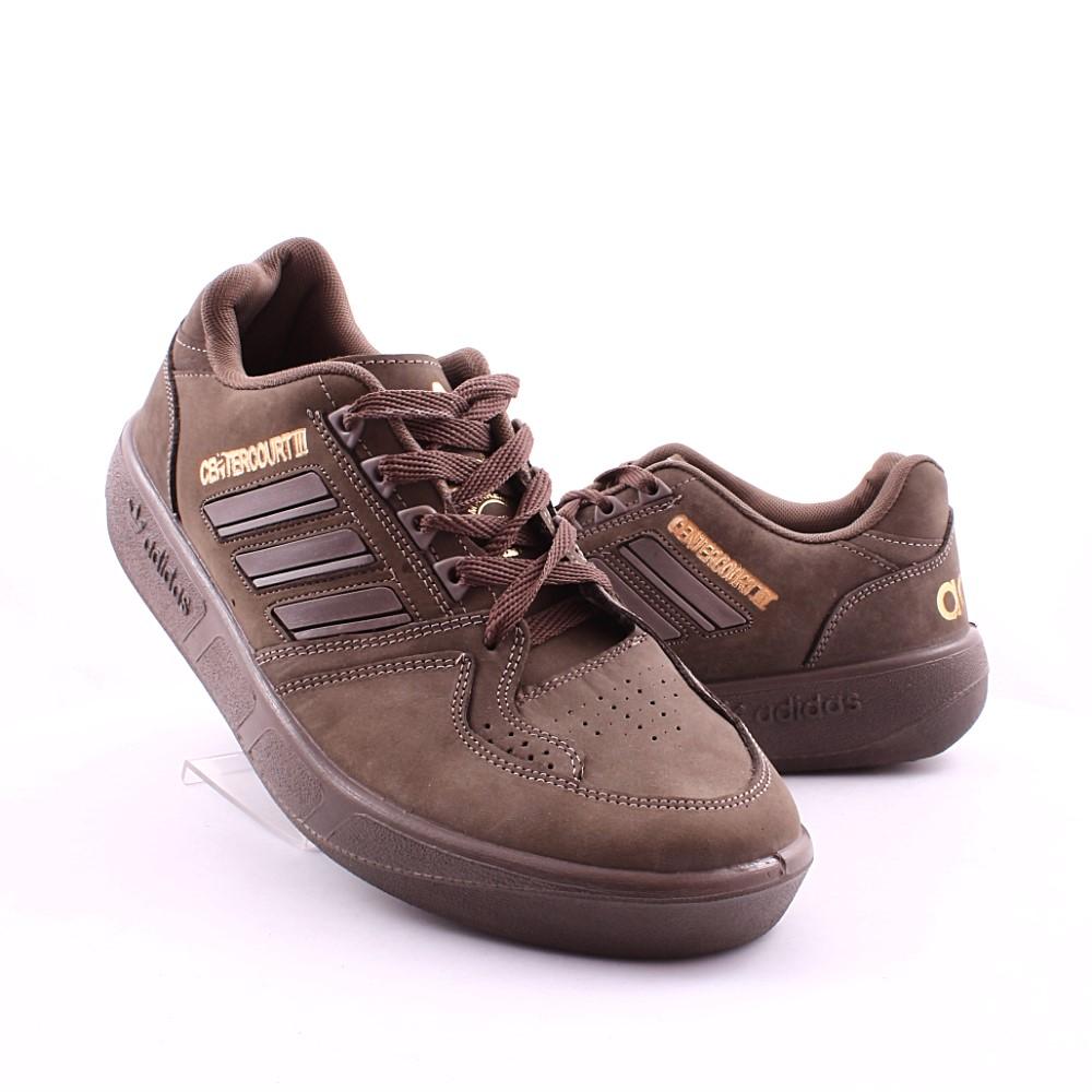 3b491fc17fd1 Купить мужские кроссовки Olympic (32714) в интернет-магазине обуви ...