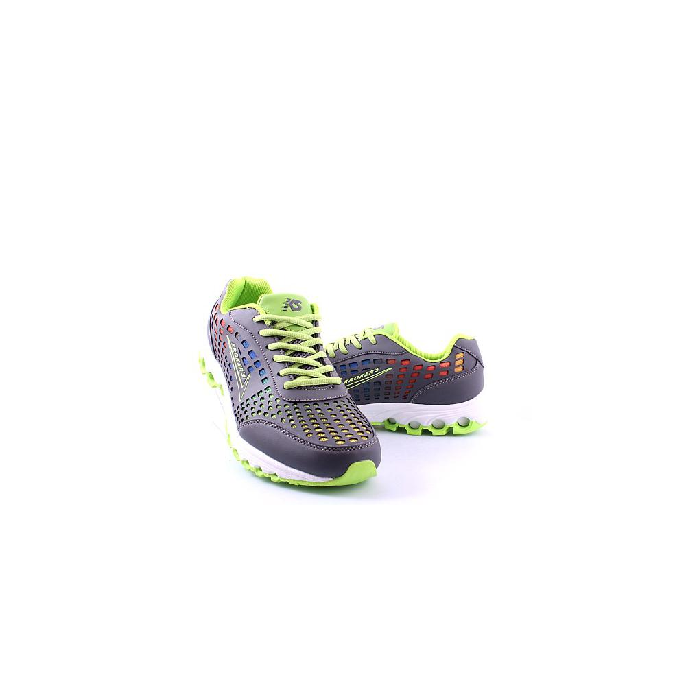 dafb1a71a199 Купить мужские кроссовки Kroker s (33519) в интернет-магазине обуви ...