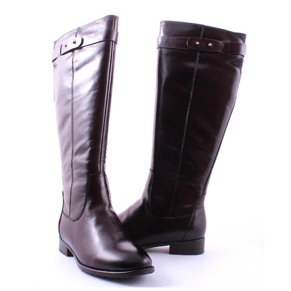 515be07bd Купить женские сапоги Respect (35811) в интернет-магазине обуви ...
