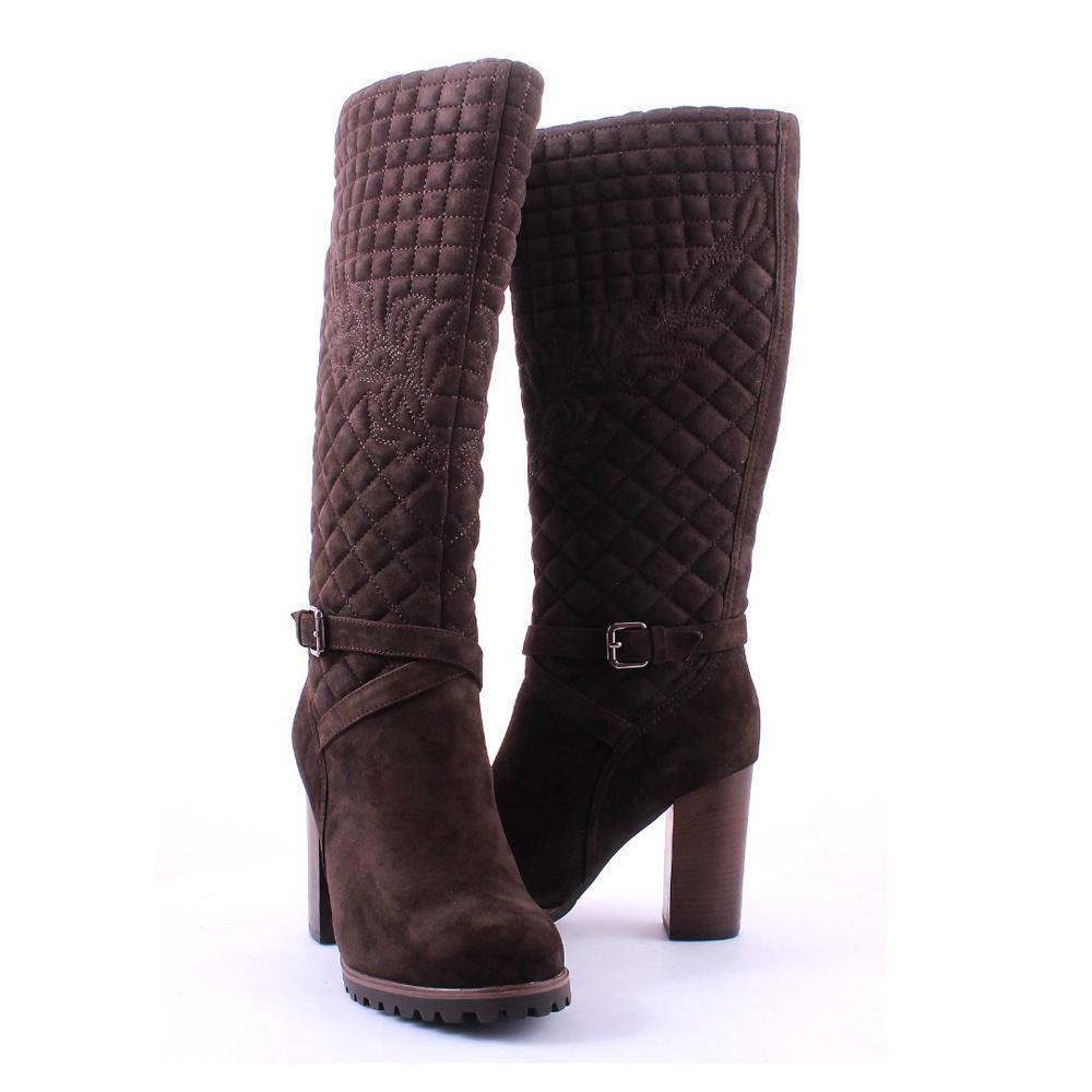 4d6c63159 Купить женские сапоги Respect (35960) в интернет-магазине обуви ...