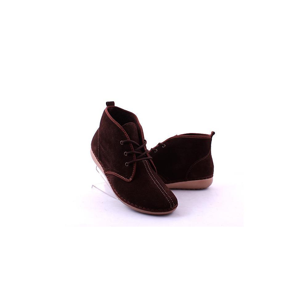 Купить женские ботинки Inblu (36175) в интернет-магазине обуви ShoesSALE 59838c49b18c3