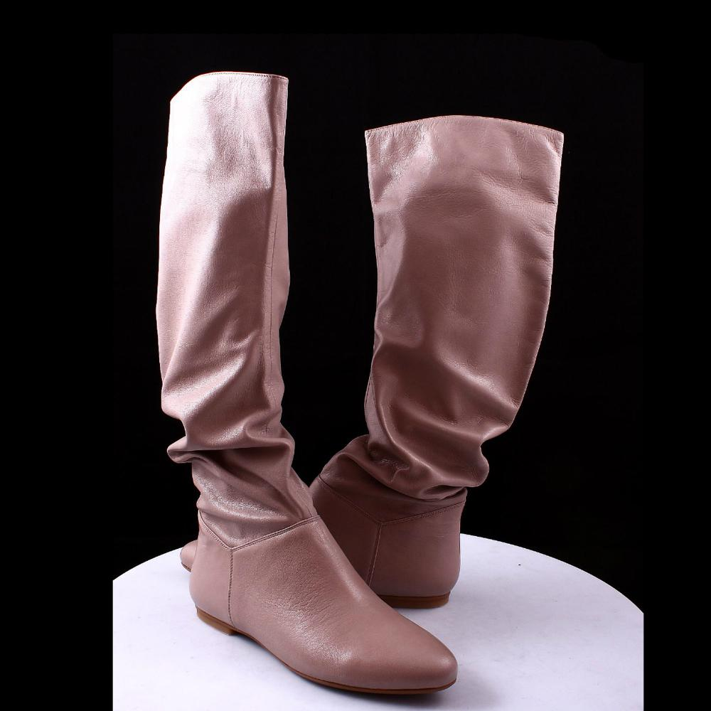 06227a068 Купить женские сапоги Respect (36693) в интернет-магазине обуви ...