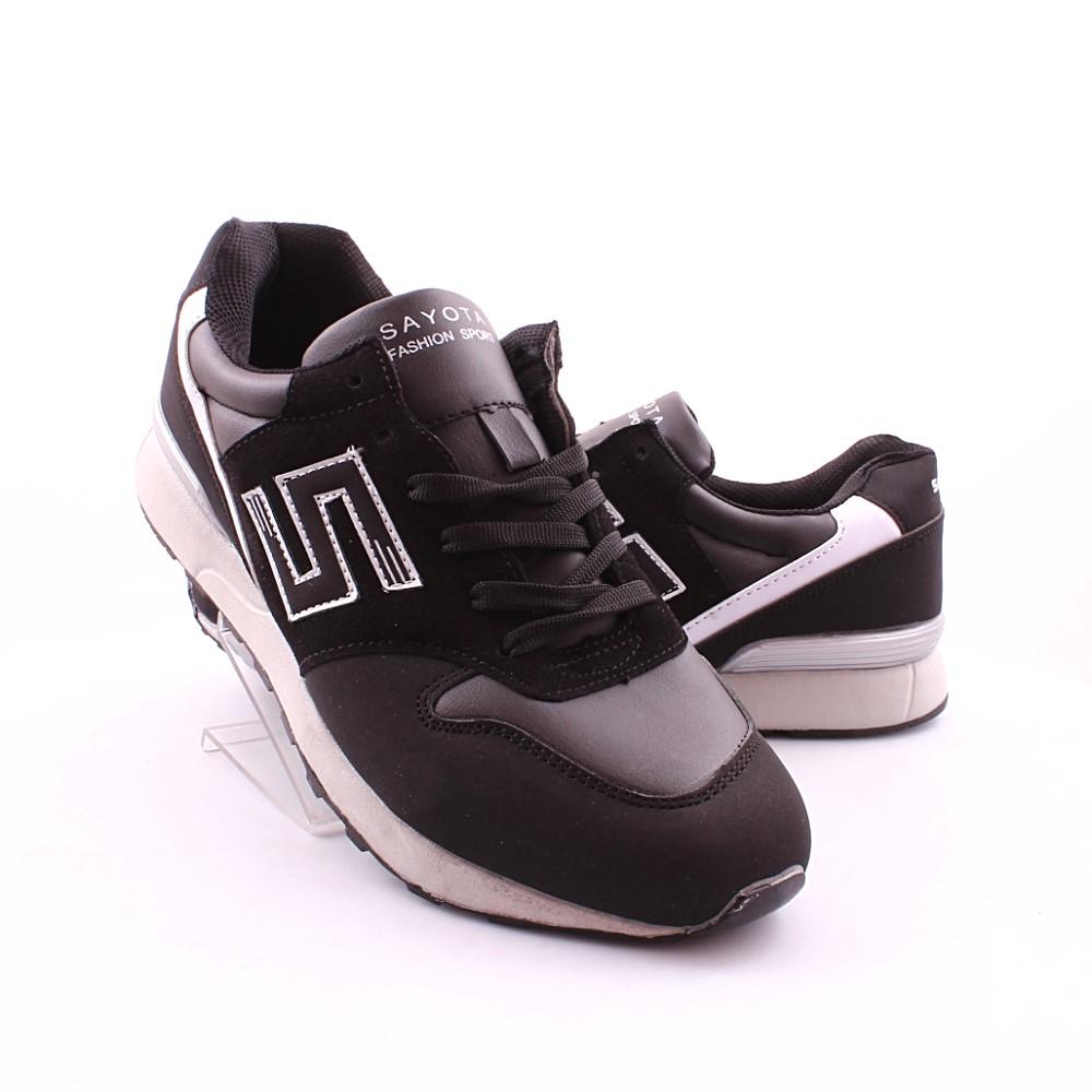 4a031d4ff6c7 Купить мужские кроссовки Sayota (38064) в интернет-магазине обуви ...