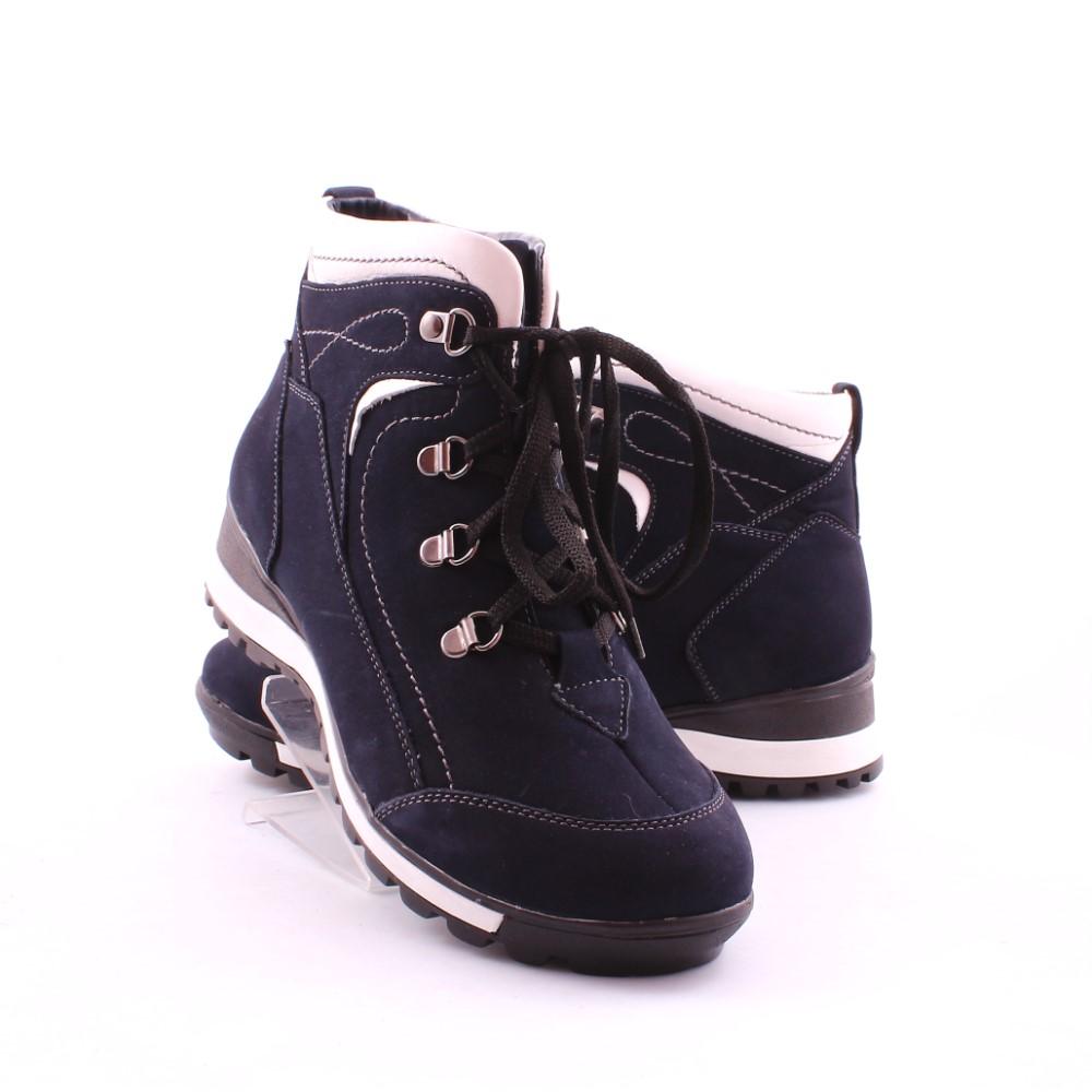 Купить женские ботинки Mida (38290) в интернет-магазине обуви ShoesSALE 06babefcc94a6