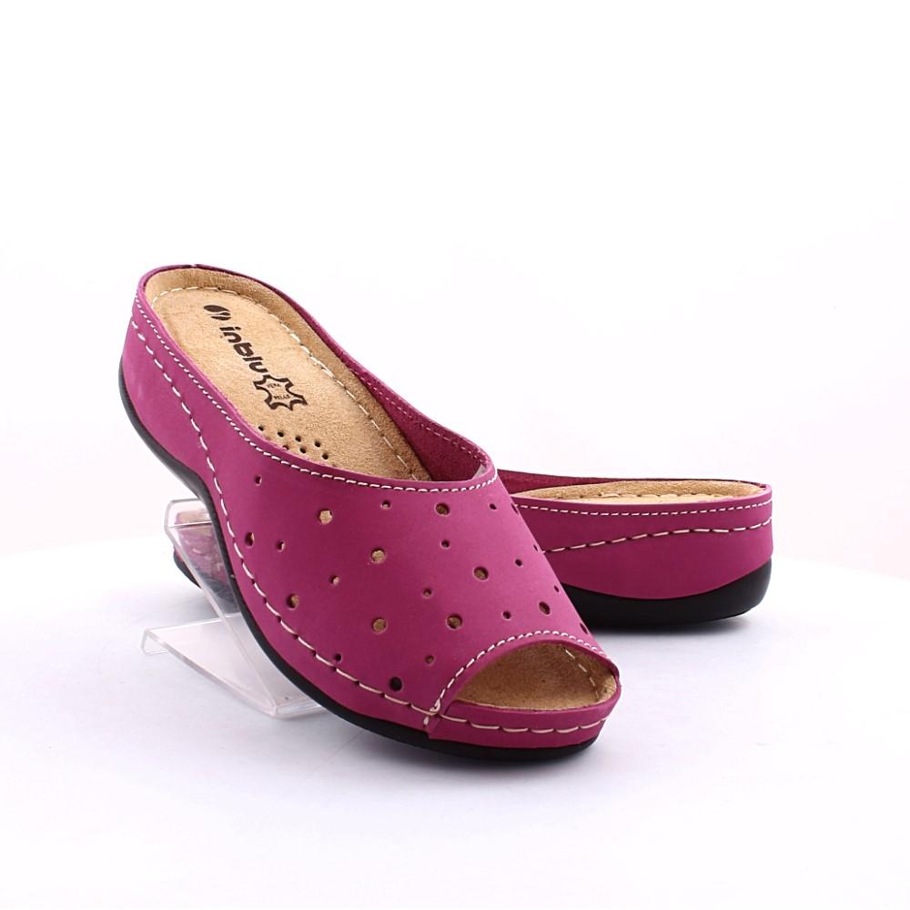 Магазин обувиТуфлиКупить ОбувьИнтернет магазин модной обуви