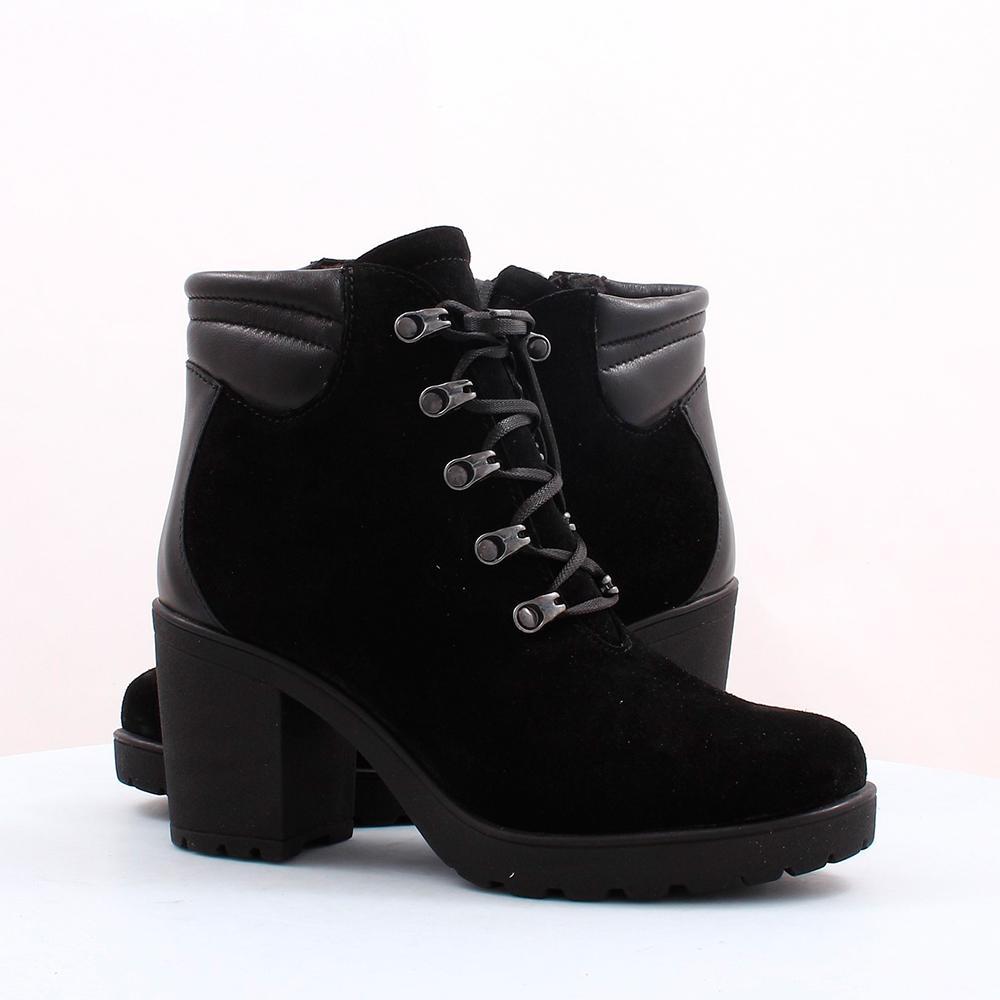 Купить женские ботинки Gama (40427) в интернет-магазине обуви ShoesSALE 99a7d584e3290