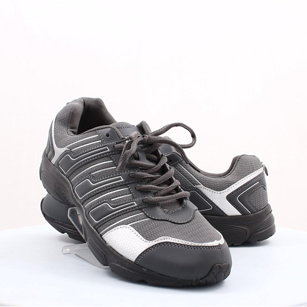 64b44e9a389f Купить мужские кроссовки Wild (40598) в интернет-магазине обуви ...