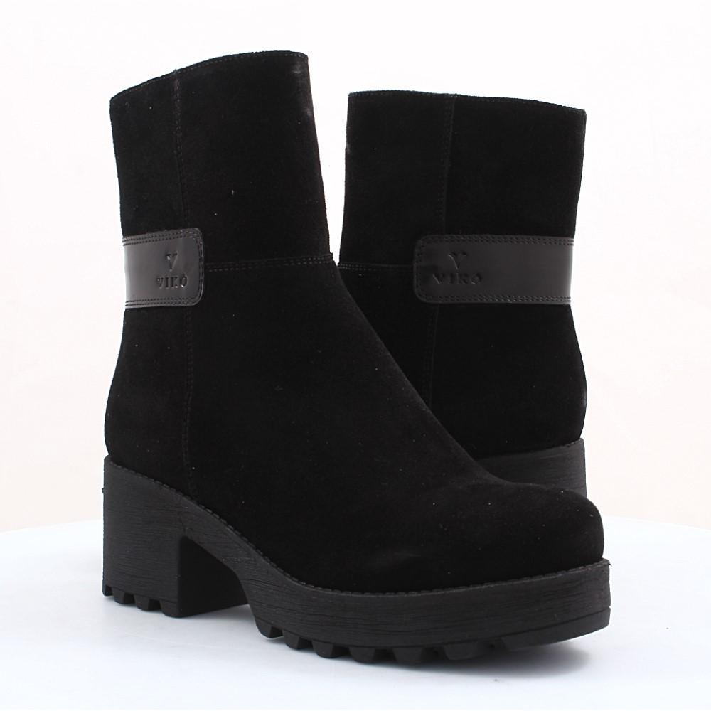 Купить женские ботинки Viko (41260) в интернет-магазине обуви ShoesSALE 67b985b6654cc