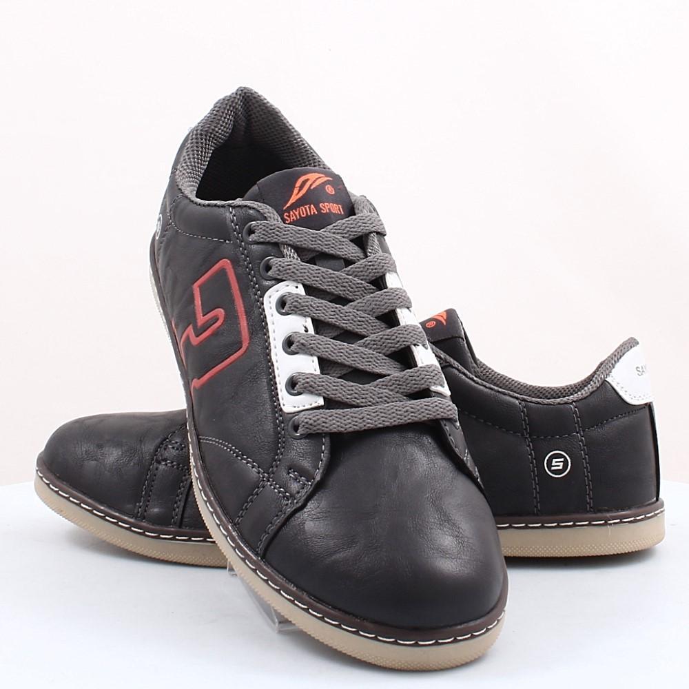 d559c8e12aa6 Купить мужские кроссовки Sayota (41368) в интернет-магазине обуви ...
