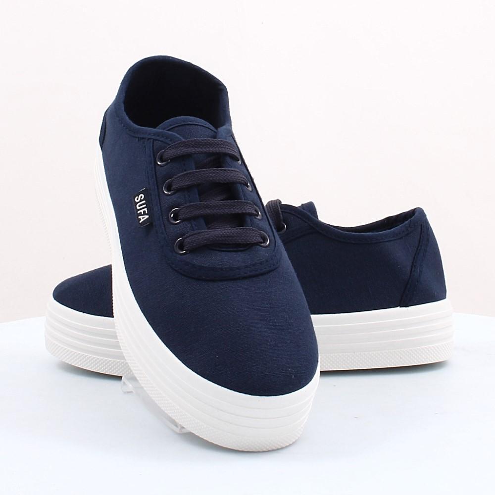 9a662f1765b35 Купить женские криперы Sufa (41547) в интернет-магазине обуви ShoesSALE