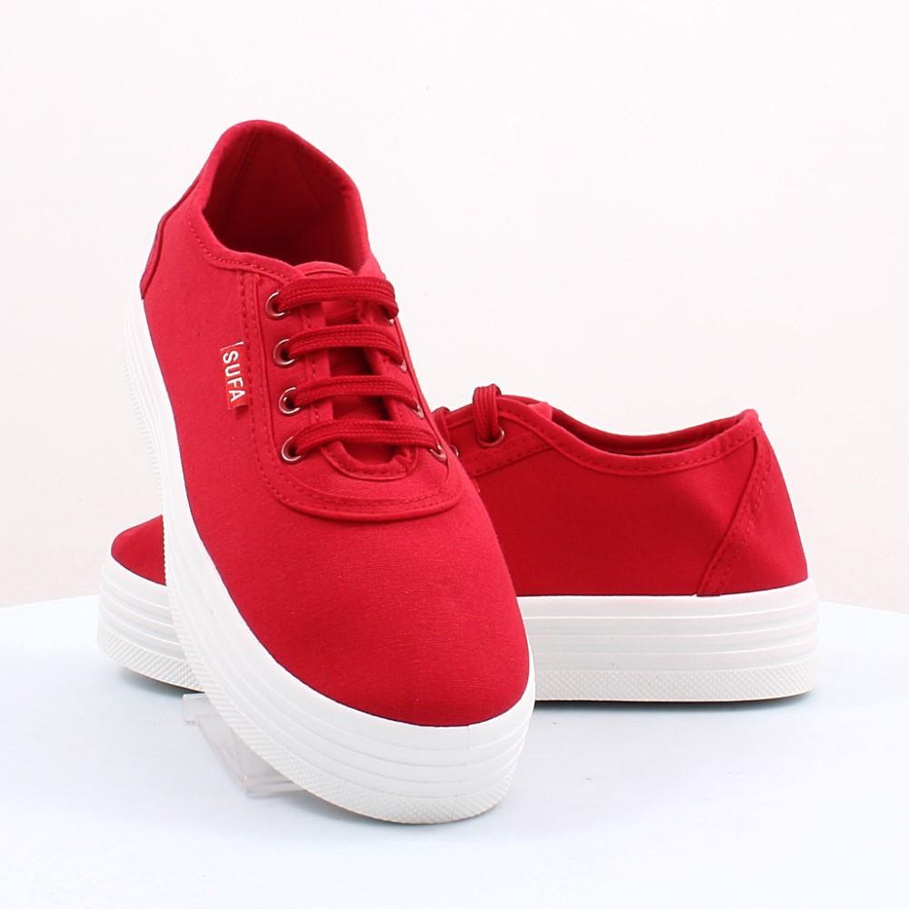 6e5a6c4561290 Купить женские криперы Sufa (41549) в интернет-магазине обуви ShoesSALE