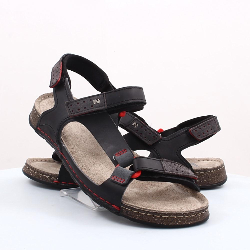 Купить мужские сандалии Nik (42560) в интернет-магазине обуви ShoesSALE 85773e121e5b4