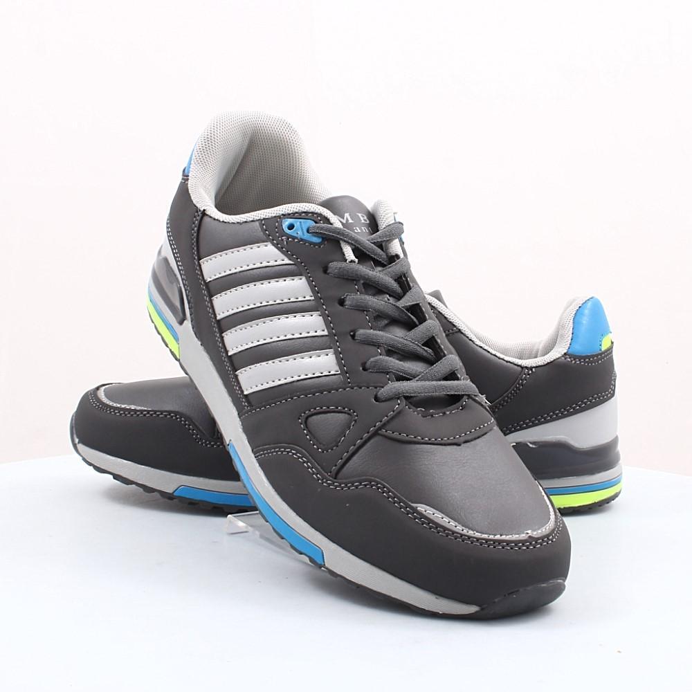 377882165a2a Купить мужские кроссовки KMB (42578) в интернет-магазине обуви ShoesSALE
