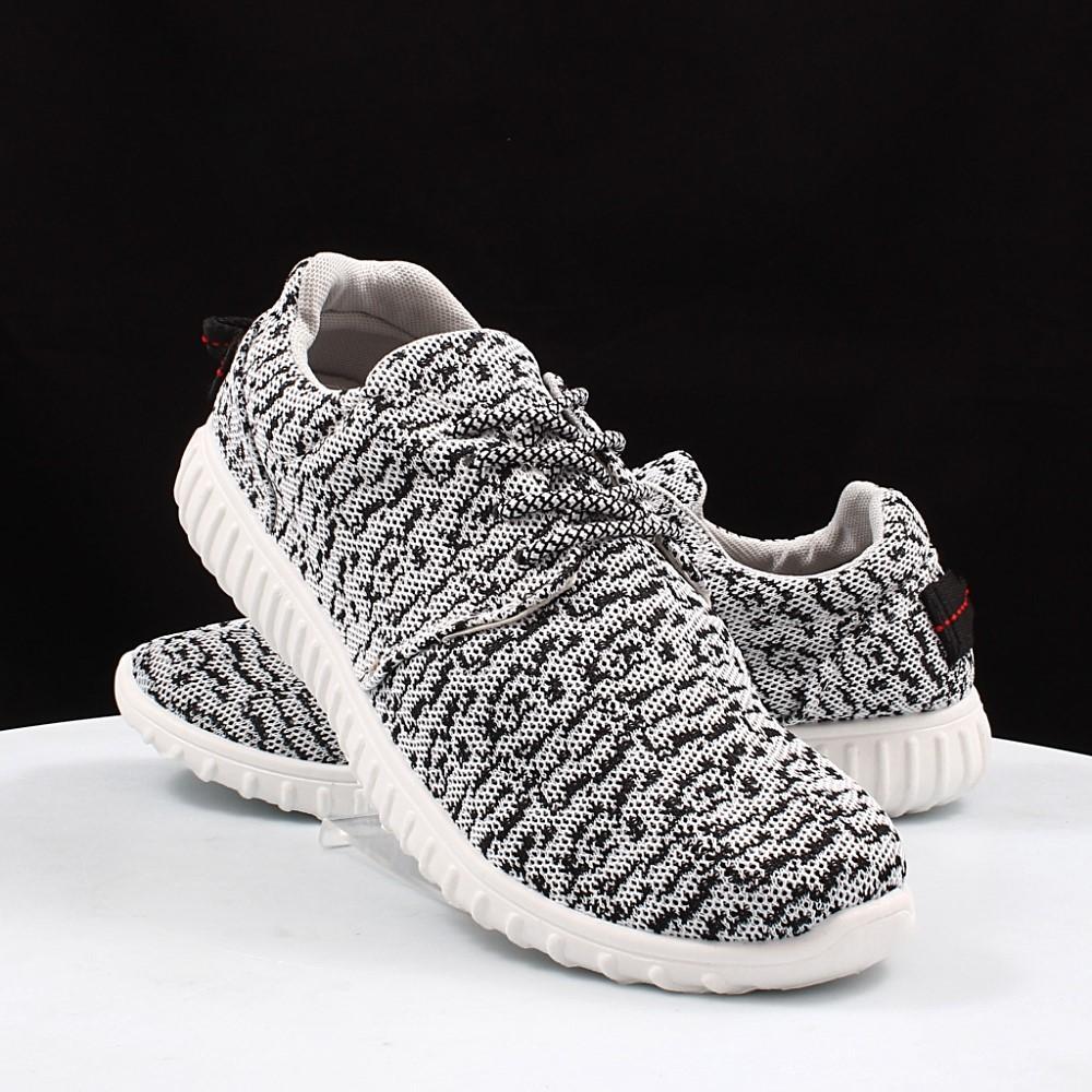 219fd496 Купить мужские кроссовки Lion (42951) в интернет-магазине обуви ...