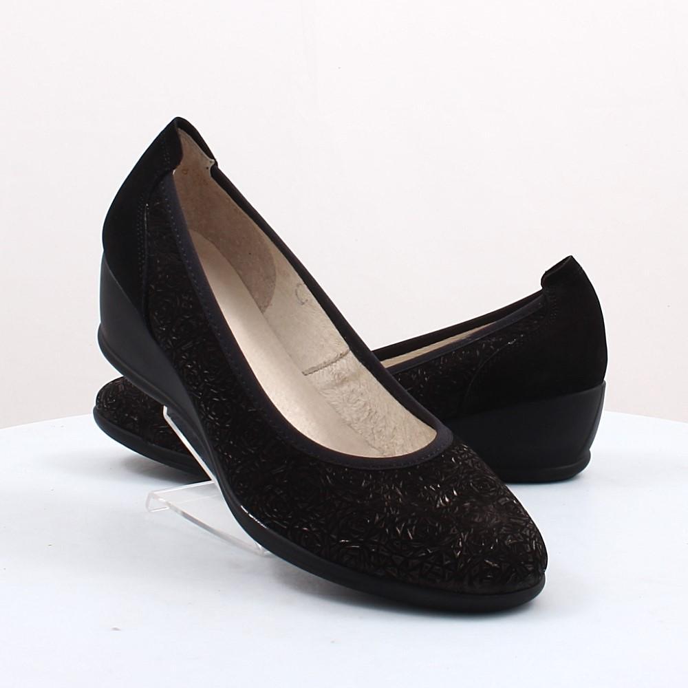 5a7811850bbc Купить женские туфли Mida (43185) в интернет-магазине обуви ShoesSALE