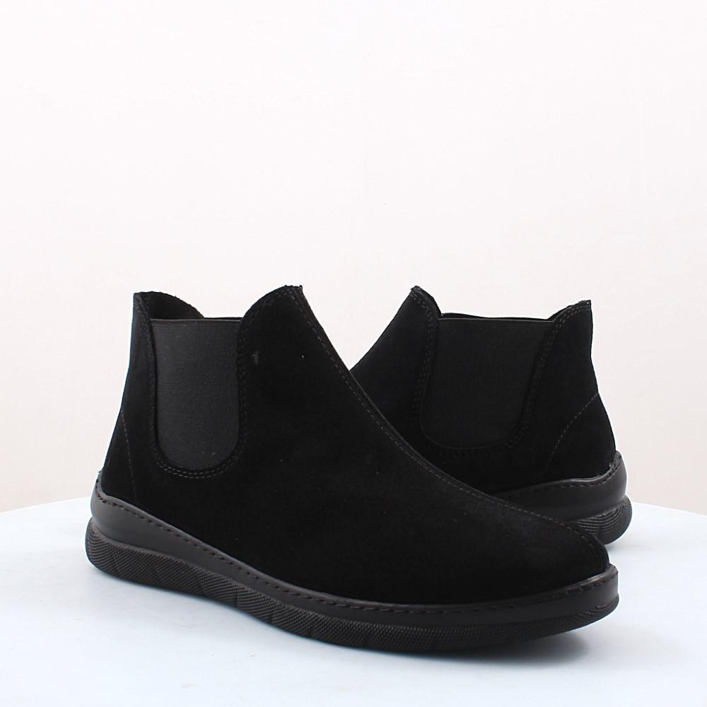 Купить женские ботинки Inblu (44342) в интернет-магазине обуви ShoesSALE 611ec7c210aa2