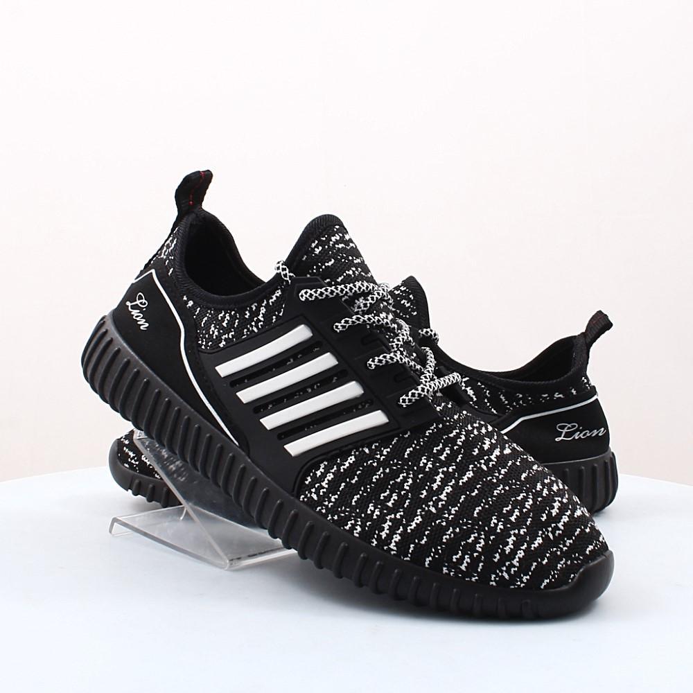 0d5d70a4 Купить мужские кроссовки Lion (44816) в интернет-магазине обуви ...