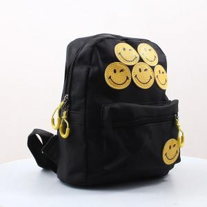 Рюкзак Fashion backpacks (код 46678)