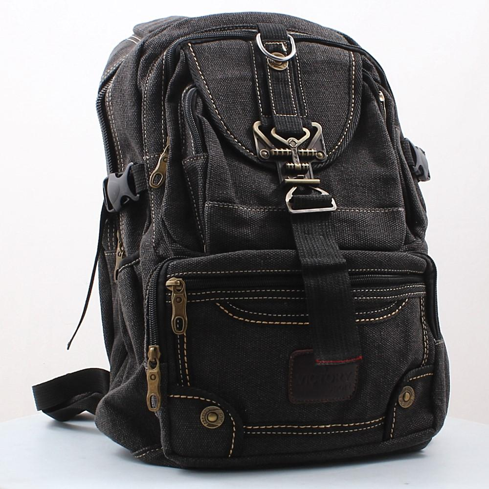 рюкзак Fashion backpacks (код 46686)