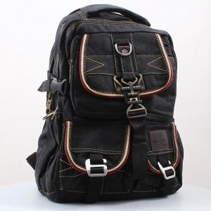 Рюкзак Fashion backpacks (код 46688)