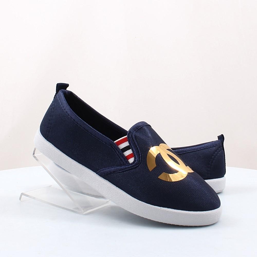 Купить детские Слипоны Lion (47169) в интернет-магазине обуви ShoesSALE ab461deb5c3