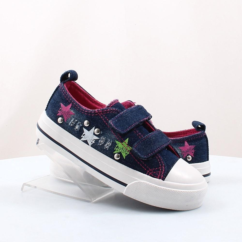 7d89a7f2a917 Купить детские Кеды ТОМ.М (47248) в интернет-магазине обуви ShoesSALE