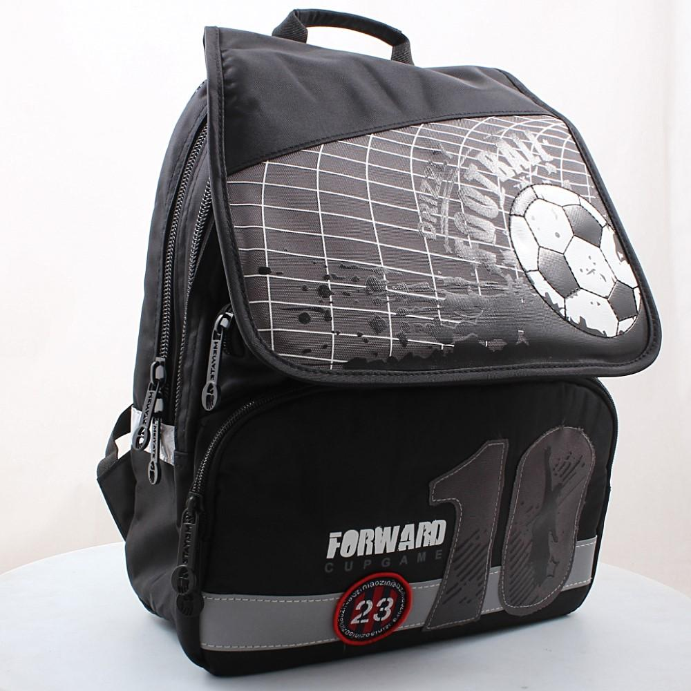 рюкзак Fashion backpacks (код 47269)