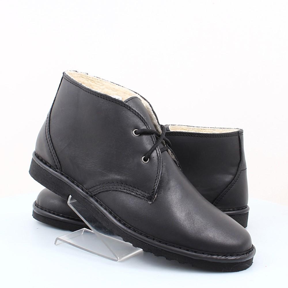 Купить женские ботинки Inblu (47717) в интернет-магазине обуви ShoesSALE 0d7e0a92643f6