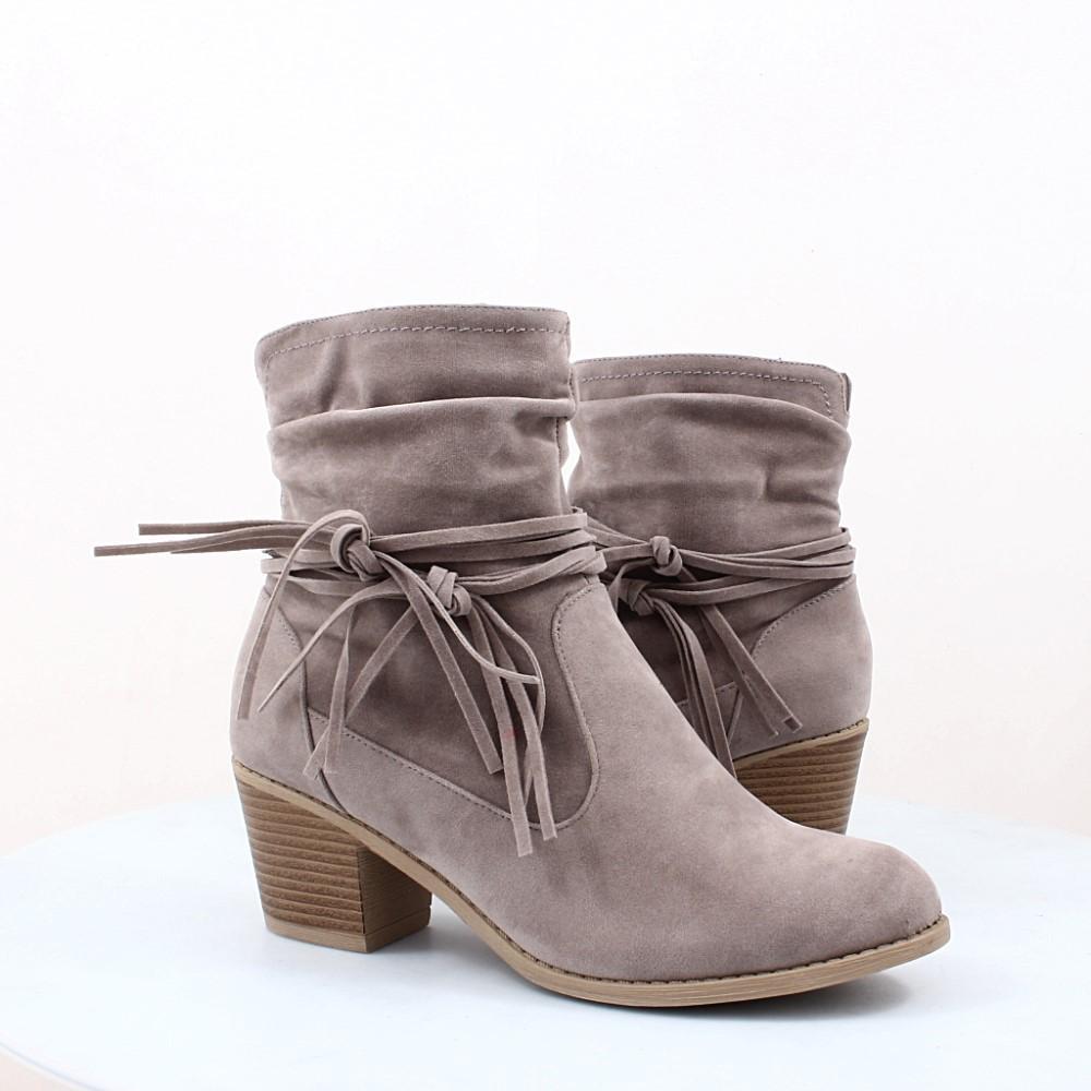 Купить женские ботинки Inblu (47770) в интернет-магазине обуви ShoesSALE 71473431b0dce