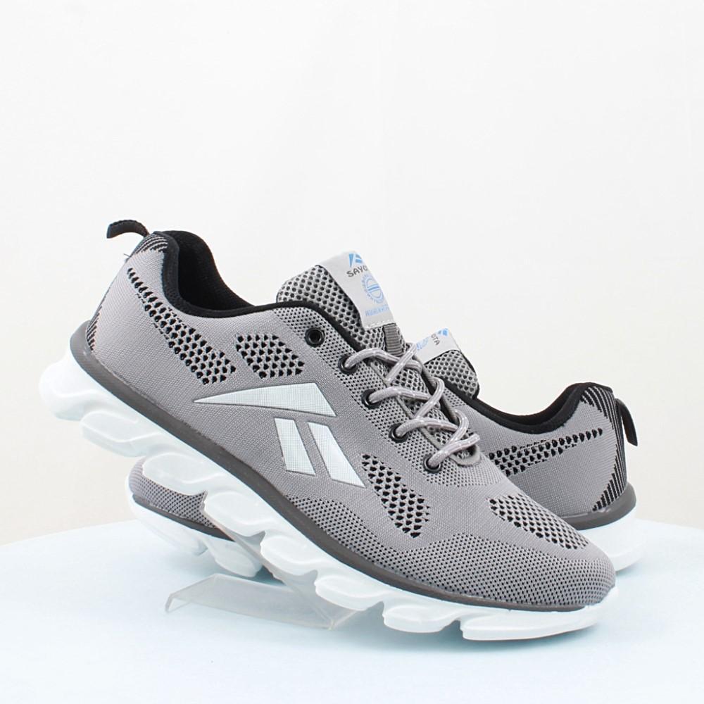 c6c8485d182a Купить мужские кроссовки Sayota (48755) в интернет-магазине обуви ...