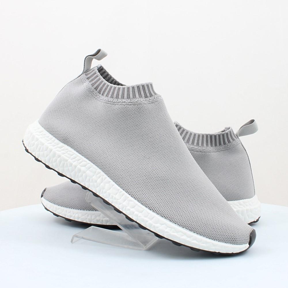 43305868b7d6 Купить мужские кроссовки Inblu (49009) в интернет-магазине обуви ...