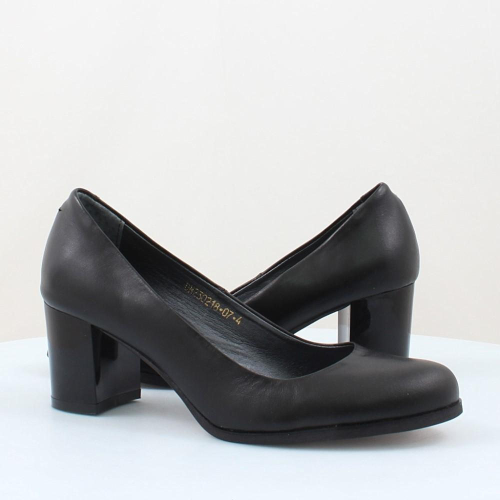 880a4051bbd9 Купить женские туфли Vladi (49062) в интернет-магазине обуви ShoesSALE