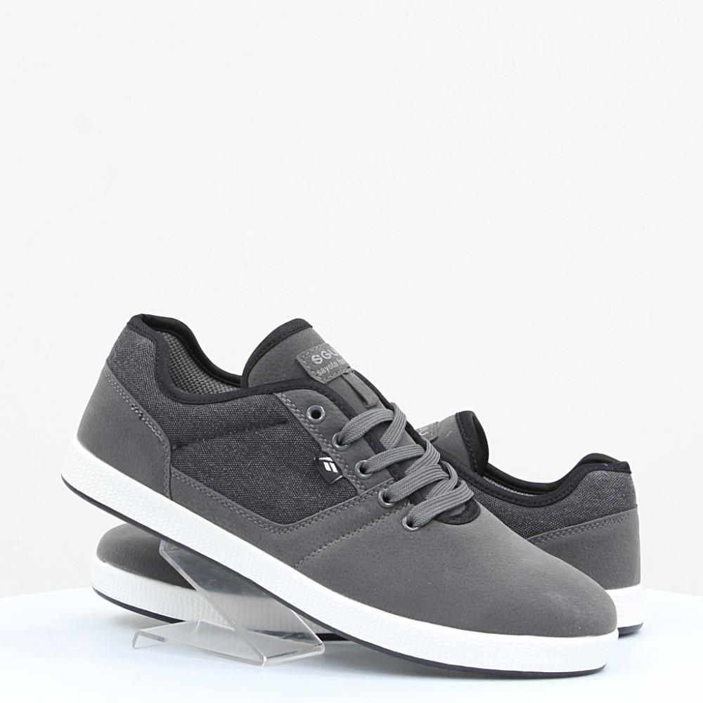 53ca73bd46d0 Купить мужские кроссовки Sayota (49283) в интернет-магазине обуви ...
