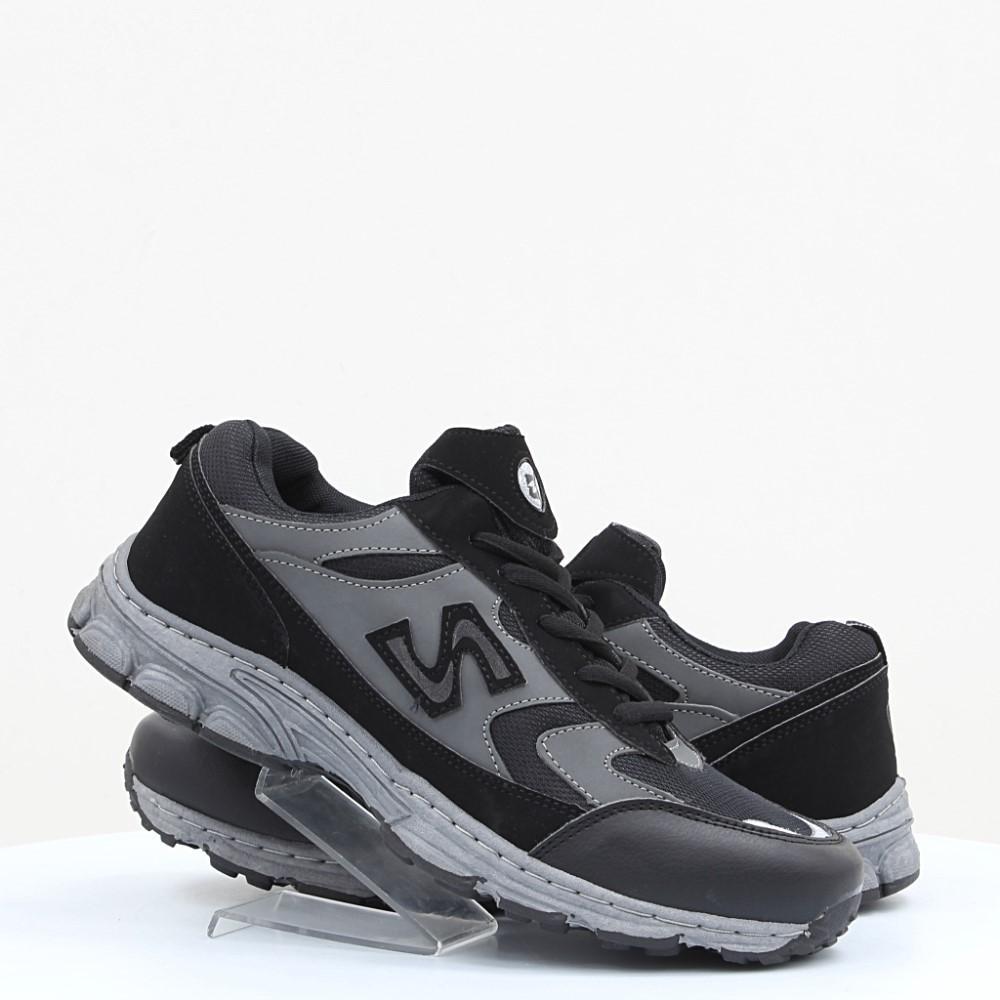 50a07576c534 Купить мужские кроссовки Aierlu (49318) в интернет-магазине обуви ...
