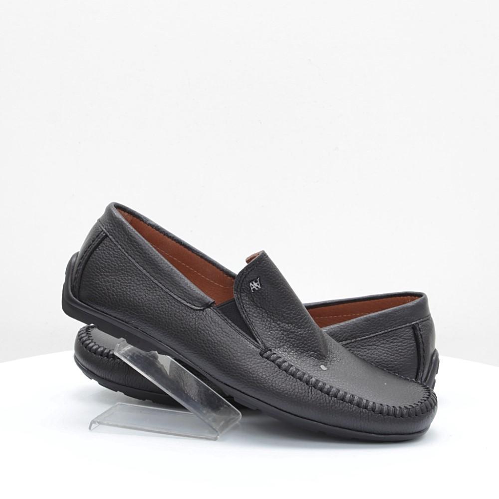 5e1263569523d4 Купить детские Мокасины Alexandro (50602) в интернет-магазине обуви ...