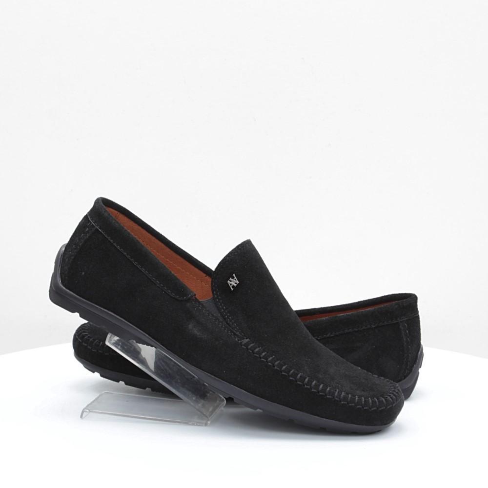 a83f16152d0836 Купить детские Мокасины Alexandro (50603) в интернет-магазине обуви ...