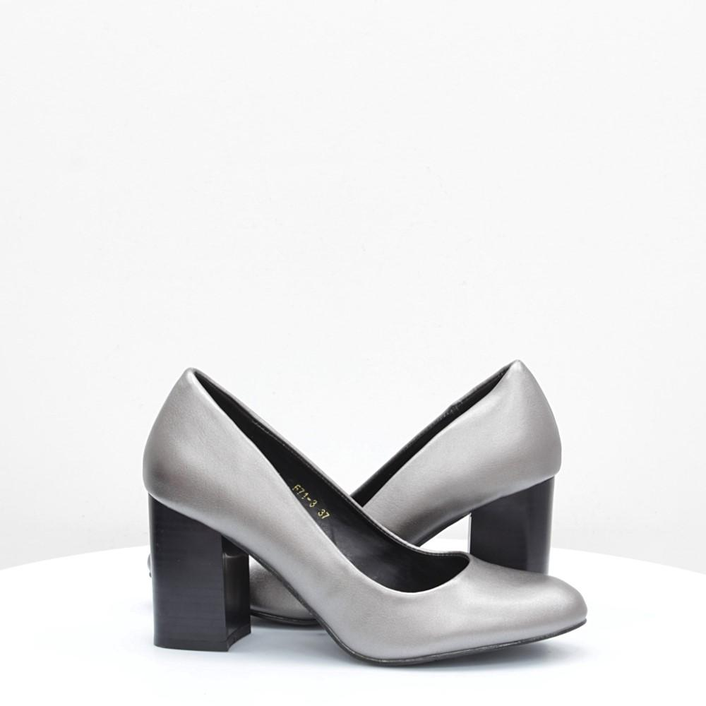 0347a4c7d5d0 Купить женские туфли LORETTA (50618) в интернет-магазине обуви ShoesSALE