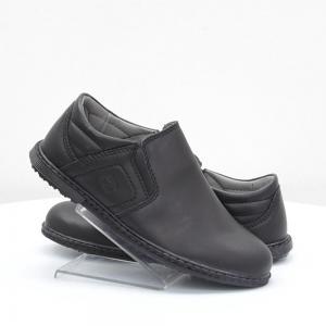 6e2f95a59 Распродажа детской обуви в интернет-магазине обуви ShoesSALE
