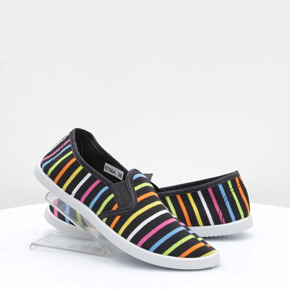 Купить детские Слипоны Lion (51035) в интернет-магазине обуви ShoesSALE 2f4851b7be4