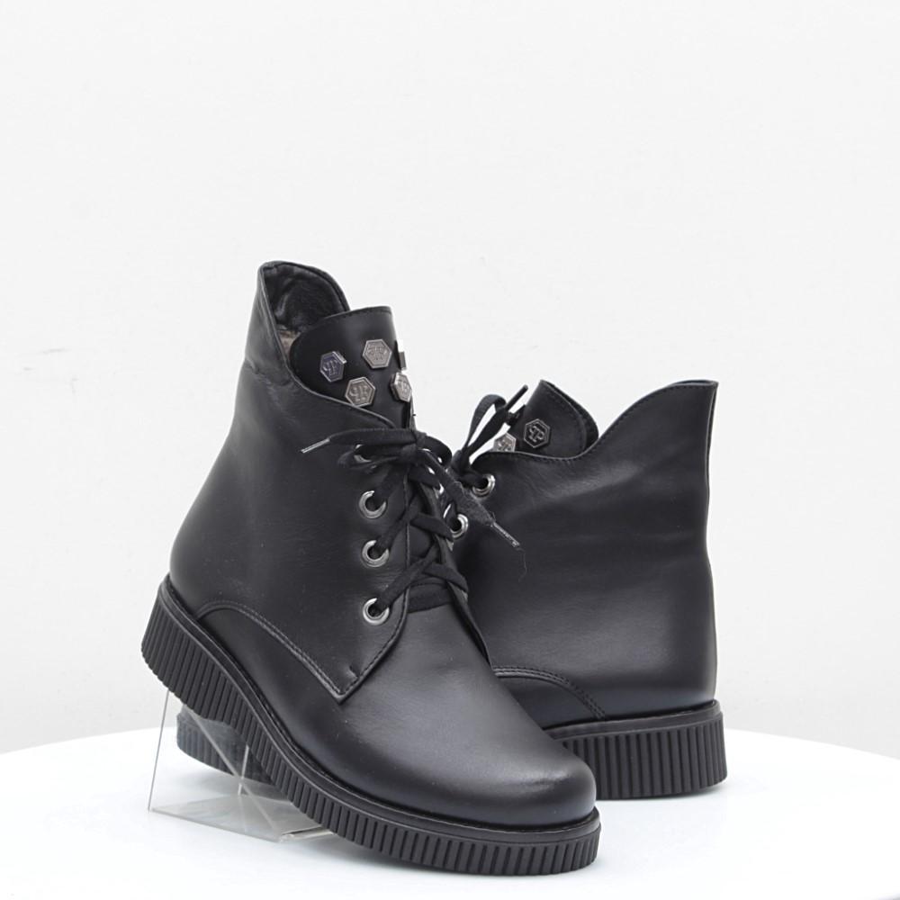 Купить женские ботинки VitLen (51942) в интернет-магазине обуви ... d698e8793a3d0