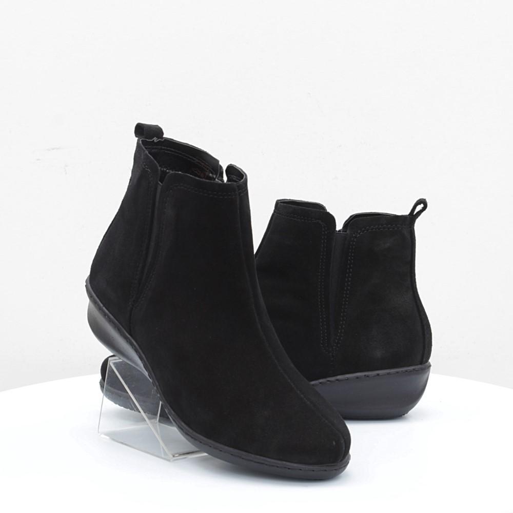 Купить женские ботинки Inblu (51977) в интернет-магазине обуви ShoesSALE c7c1615834472