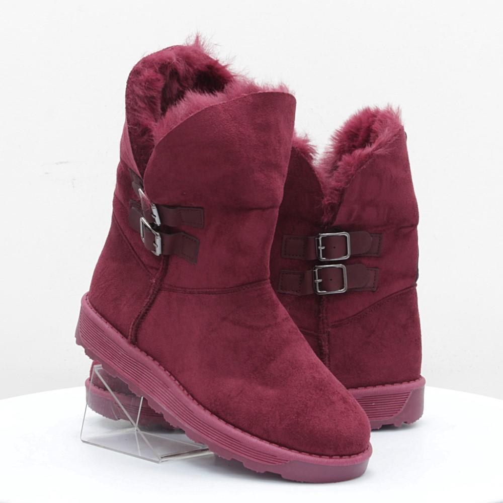 baaa76cfa Купить женские угги Lion (52050) в интернет-магазине обуви ShoesSALE